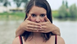 Communication non verbale en recrutement - ParlonsRH | PARLONS RH | Scoop.it