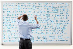High Anxiety: How Worrying About Math Hurts Your Brain   TIME.com   Learning Disabilities Digest   Scoop.it