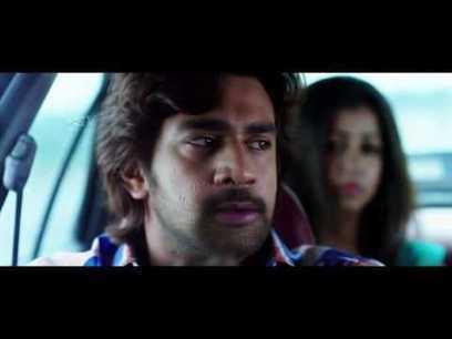 Nanhe Jaisalmer Marathi Movie Download Kickass