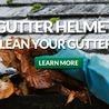 Gutter Helmet Oregon
