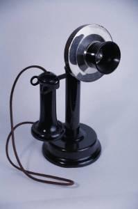 Comment travailler au téléphone : 6 trucs et astuces   La lettre de Toulouse   Scoop.it