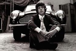 PHOTO:Mick Jagger (Rolling Stones) | SongsSmiths | Scoop.it