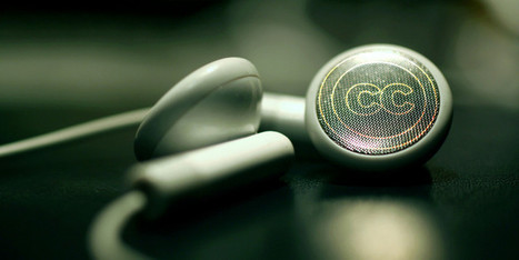 14 Websites To Find Free Creative Commons Music | Tips and Hints | Scoop.it