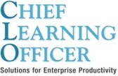 Extrinsic and Intrinsic motivation in E-learning - Chief Learning Officer Network | Education and training innovations | Scoop.it