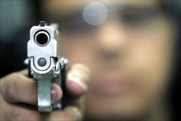 Woman tries to kill brother for opposing illicit relationship - Indian Express | Women In Media | Scoop.it