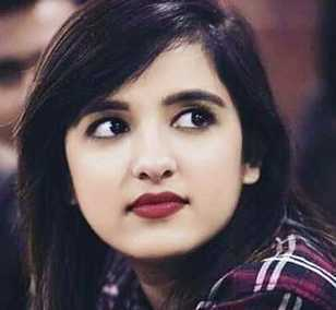 Shirley Setia Phone Number, Email Id, Website,