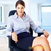 Commission européenne : CORDIS : Actualités : Des entrepreneuses pour créer des emplois et relancer la croissance | coworking mamas | Scoop.it