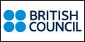 Il British Council ti aspetta allo Stand IELTS al CareerDay dell'Università di Verona: 27/10/2011 | IELTS monitor | Scoop.it