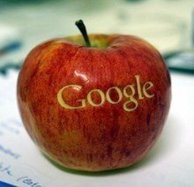How To Use Google Voice Commands In Google Drive | Technologies in the Elementary Classroom | Scoop.it