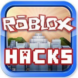 Roblox Hack In Roblox Robux Hack For Free Scoop It
