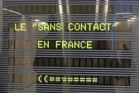 Déploiement des services mobiles sans contact par les territoires – 1ère partie – letransport | Connected places | Scoop.it