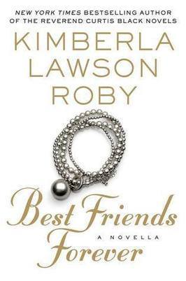 Friends Forever Book Pdf