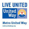 Metro United Way in the News