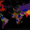 digital divide information