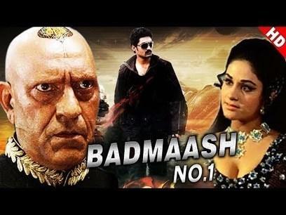 navari mile navryala marathi movie download
