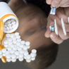 Alcohol & other drugs treatment