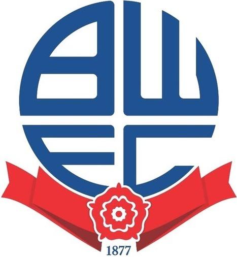 Wigan Athletic In Prediksi Taruhan Bola Agen Bola Online Bandar Bola Online