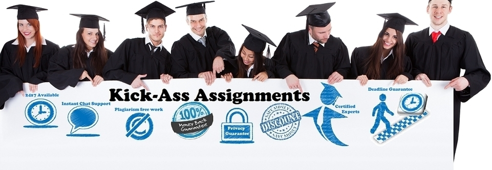 assignment writing service in dubai