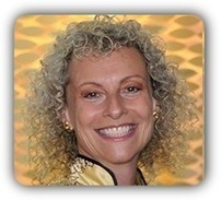 Cynthia Segal Intuitive Consultant for Personal and Business Issues | Neuromagic | Scoop.it