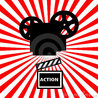 MOVIES VIDEOS & PICS
