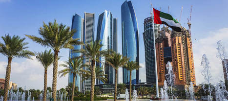 Exhibition Stand Design Abu Dhabi : Display exhibition stand dubai stand builder abu dhabi hox ae