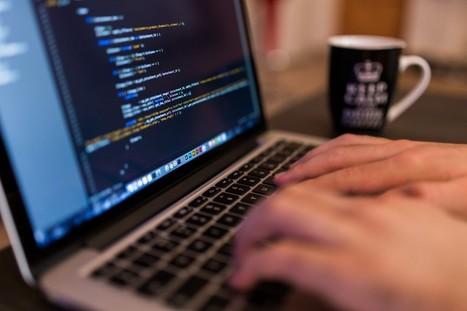 L'aventure freelance, 12 mois plus tard | L'actu Freelance par 404Works | Scoop.it