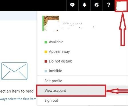 Hotmail Comtmail Com
