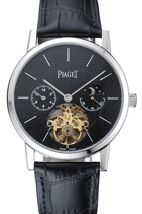 Replica Piaget Altiplano Tourbillon