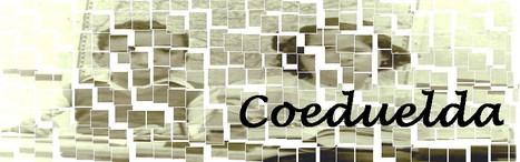 Coeduelda | Orientación y convivencia | Scoop.it