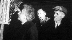 Einstein's lost theory uncovered | Personas 2.0: #SocialMedia #Strategist | Scoop.it