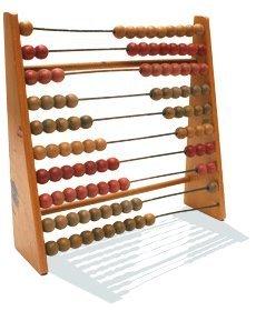 Matemáticas Activas: Núm y Operac. 1º Ciclo   Recursos para primaria   Scoop.it