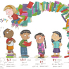 Representation in Children's Literature
