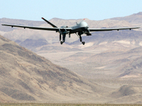 UN investigator: U.S. dodging questions on drones - CBS News | Drones & robots | Scoop.it