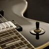 Guitar lessons Boulder