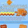 Infographic creation