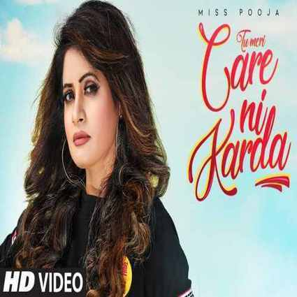 Download Tu Meri Care Ni Karda Mp3 Songs By Mis