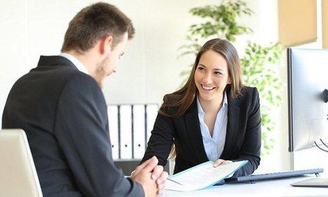 Fast talkers AREN'T more effective communicators | Kickin' Kickers | Scoop.it