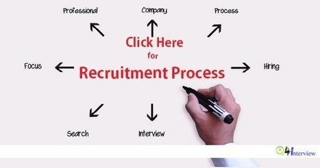 recruitment and selection process in infosys