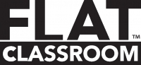 Flat Classroom Applications are open! | Connect All Schools | Scoop.it