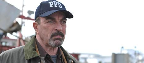 Jesse Stone: Benefit of the Doubt | MOVIES VIDEOS & PICS | Scoop.it