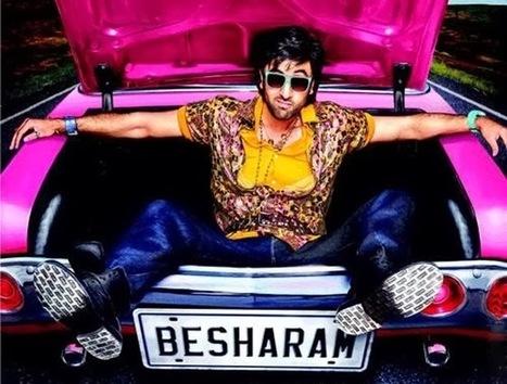Besharam man 3 movie in hindi hd 1080p