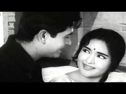 Note Pe Chot at 8 11 full movie download 720p moviesgolkes 8