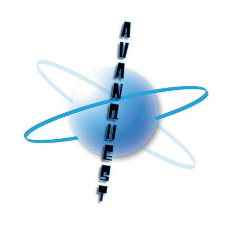 Obtenez Logo Maker 3 gratuitement | Maison Ou Bureau | Freeware et applications en lignes gratuites | Scoop.it