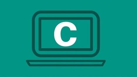 C Programming for Beginners - Lite - Udemy | Bazaar | Scoop.it