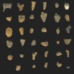 17,500-Year-Old Ceramic Figures Unearthed in Croatia | Aux origines | Scoop.it