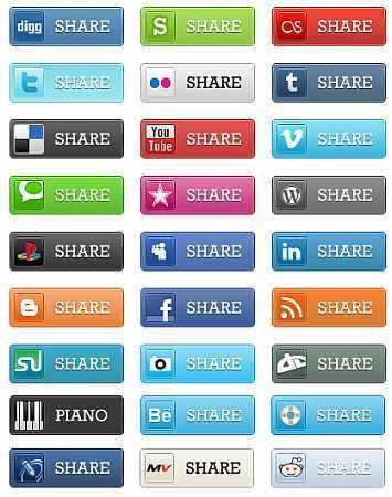 Online Social Media Networking Make for Bigger Brains? | Conciencia Colectiva | Scoop.it