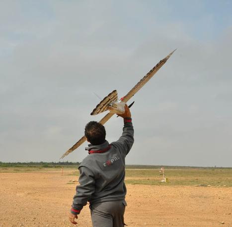 DIY Drones | BIM News | Scoop.it