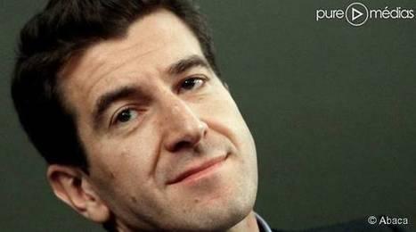 """Matthieu Pigasse: """"LCI et iTELE nous intéressent""""   DocPresseESJ   Scoop.it"""