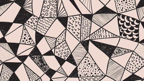 Why You Should Doodle More | Engagement Based Teaching and Learning | Scoop.it