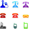 Telephone and World As Global Village
